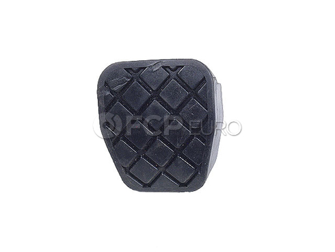 VW Brake Pedal Pad (Beetle Golf Jetta) - KMM 1J0721173C