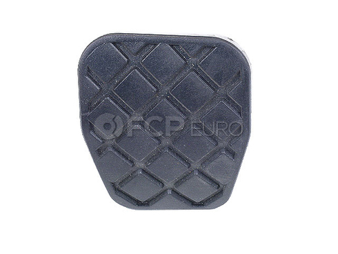 VW Clutch Pedal Pad (Beetle Golf Jetta) - KMM 1J0721174A