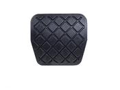 VW Brake Pedal Pad (Beetle Golf Jetta) - KMM 1J0723173B