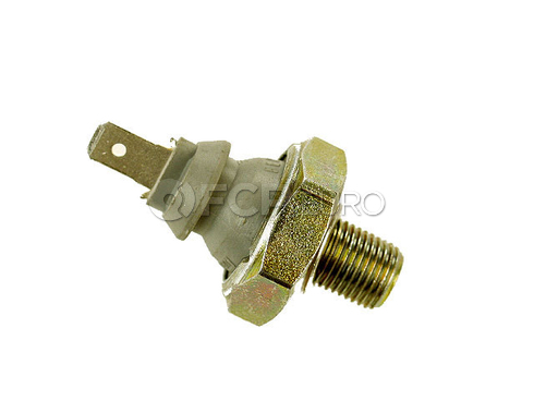 Audi VW Oil Pressure Switch - Meistersatz 068919081A