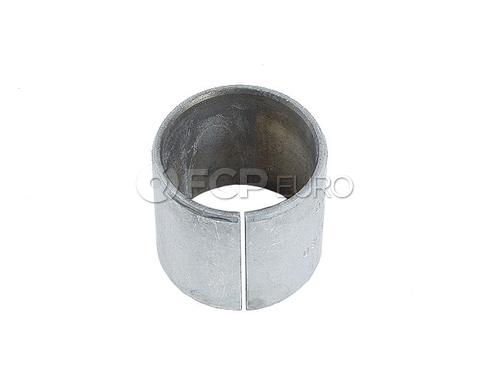 Audi VW Piston Pin Bushing - Mahle 069105431A
