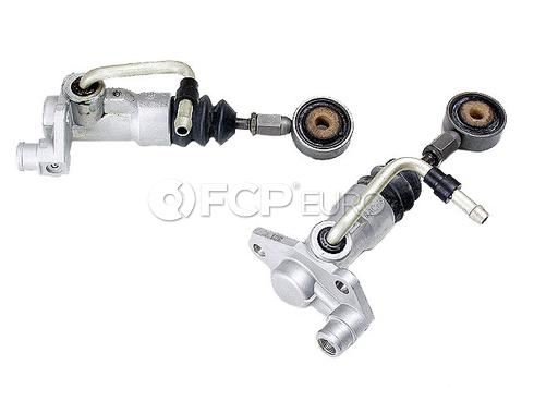 Audi Clutch Master Cylinder (A4 A4 Quattro) - ZF 8D1721401B