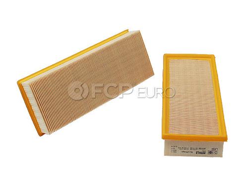 Audi VW Air Filter - Mahle 069129620ML