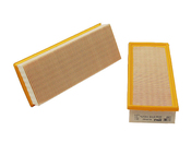 Audi VW Air Filter - Mahle 069129620ML