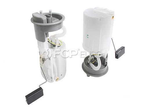 VW Electric Fuel Pump (Beetle Golf Jetta) - VDO 1J0919050