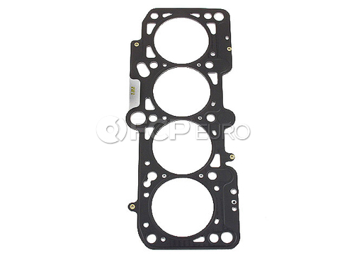 VW Head Gasket (Beetle Golf Jetta)  - Meistersatz 06A103383L