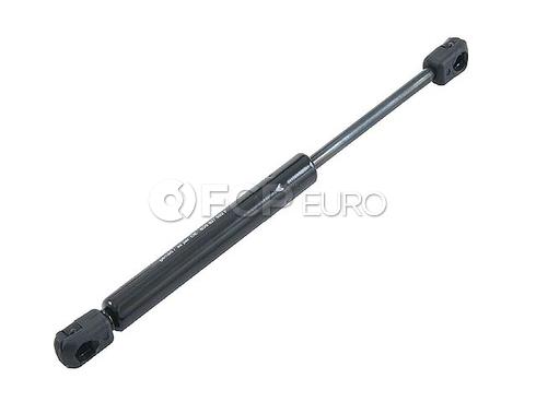 VW Audi Trunk Lid Lift Support Meyle - 8D5827552F