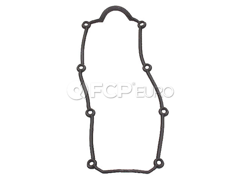 VW Valve Cover Gasket (Beetle Golf Jetta) - Reinz 71-34212-00