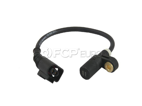 Audi/VW Wheel Speed Sensor - Meyle 1J0927807D