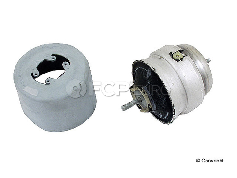 Audi Engine Mount (A4) - OEM Rein 8E0199379AG