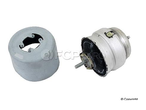 Audi Engine Mount - OEM Rein 8E0199379AG