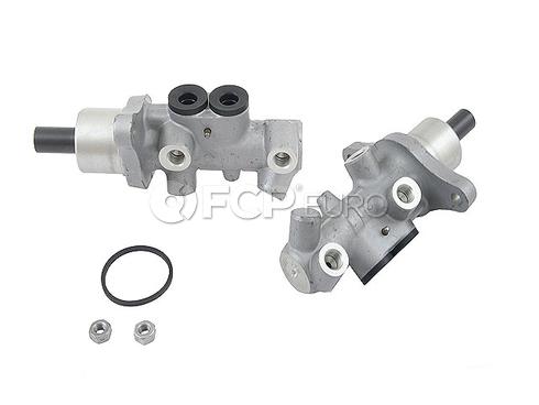 VW Brake Master Cylinder (Jetta Beetle Golf) - ATE 1J1614019C