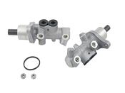 VW Brake Master Cylinder - ATE 1J1614019C