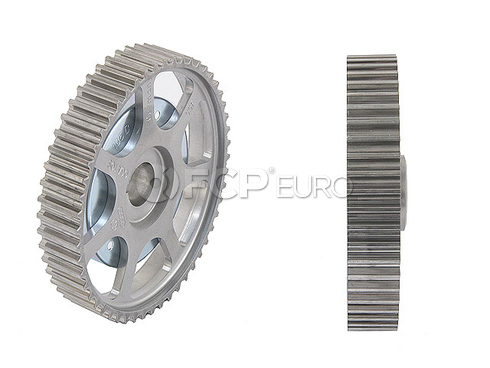 VW Timing Camshaft Gear - Genuine VW Audi 06A109105D