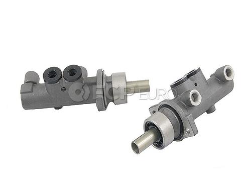 Audi/VW Brake Master Cylinder (Audi TT,Beetle,Golf,Jetta) - Meyle 1J1614019