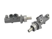 Audi VW Brake Master Cylinder - Meyle 1J1614019