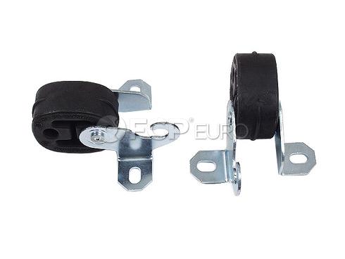 Audi Exhaust Bracket - Meyle 8E0253144AF