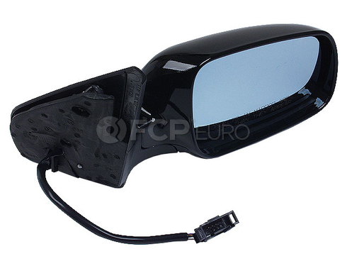 VW Door Mirror Right (Golf Jetta) - OE Supplier 1J1857508K