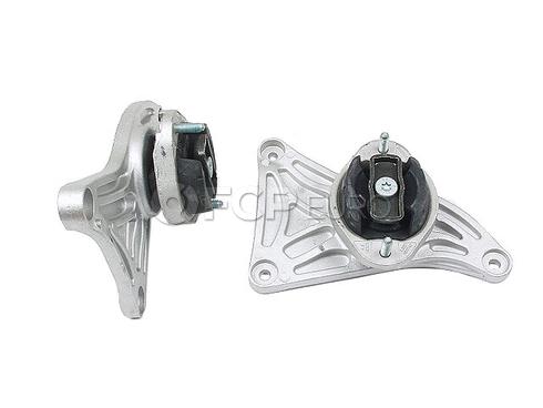 Audi Manual Trans Mount (S4 RS4) - Febi 8E0399105CG