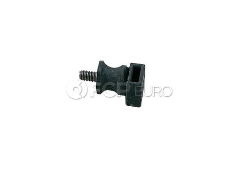 VW Audi Air Pump Mount - Genuine VW Audi 06A133567A