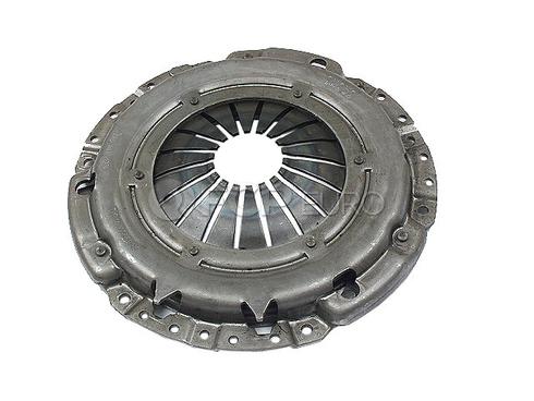 VW Clutch Pressure Plate (Golf Jetta Beetle) - Sachs SC70106