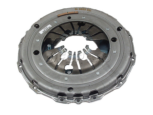 VW Audi Clutch Pressure Plate (Golf Jetta Beetle TT) - Sachs SC70249