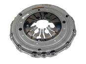 VW Audi Clutch Pressure Plate - Sachs SC70249