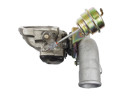 VW Turbocharger (Beetle) - Borg Warner 06A145704L