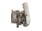 Audi VW Turbocharger - Borg Warner 06A145704M