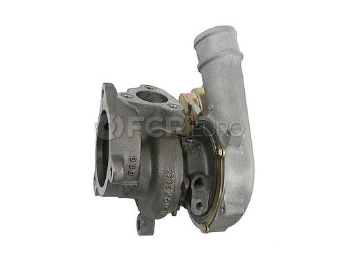 Audi Turbocharger (TT) - Borg Warner 06A145704Q