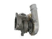 Audi VW Turbocharger - Borg Warner 06A145704Q