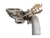 VW Audi Turbocharger - Borg Warner 06A145705HP