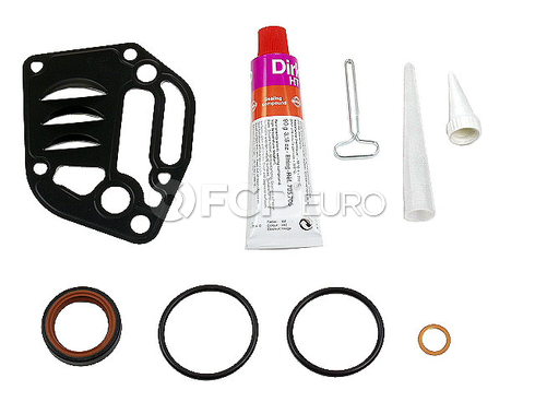 VW Short Block Gasket Set (Golf Jetta Beetle) - Reinz 06A198011A