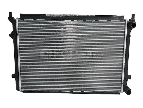 VW Radiator (Rabbit Jetta) - Modine 1K0121251R