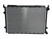 VW Radiator - Modine 1K0121251CJ