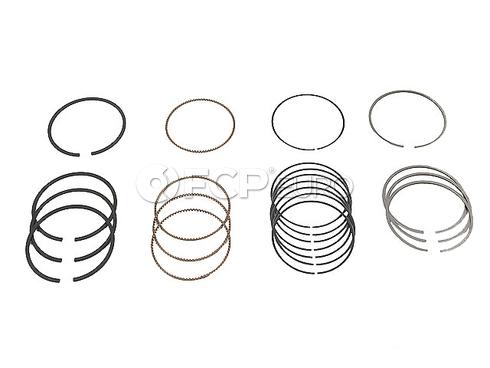 VW Audi Piston Ring Set - Grant 06A198151CG