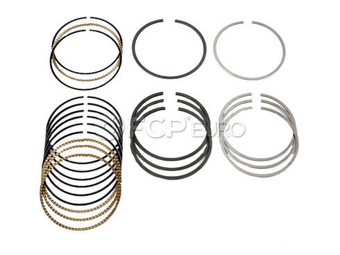 VW Audi Piston Ring Set - Grant 06A198153C