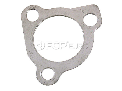 Audi VW Turbocharger Gasket - CRP 06A253039E