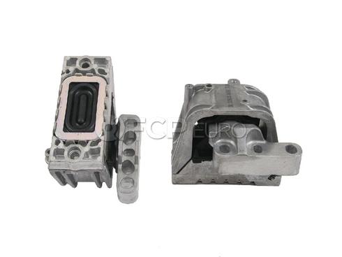VW Mount (Jetta) - Meyle 1K0199262AS