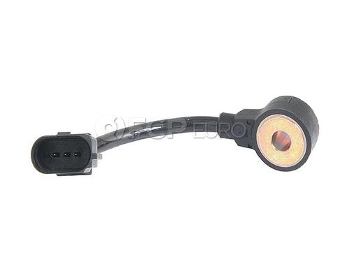 Audi VW Ignition Knock Sensor - FAE 06A905377B