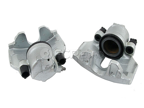 Audi VW Brake Caliper Front Right - ATE 8E0615124A
