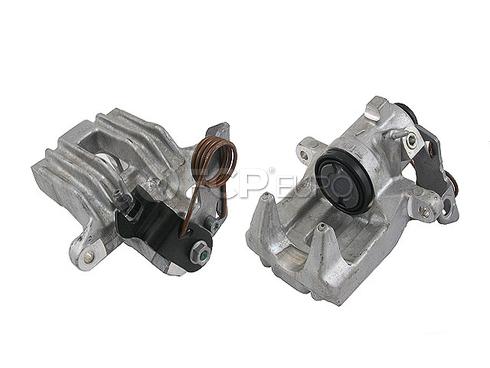 Audi Brake Caliper - Lucas 8E0615424A