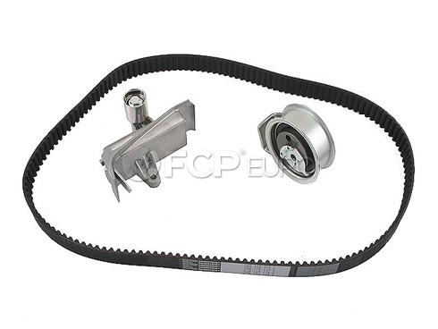 VW Audi Timing Belt Kit (Passat A4 A4 Quattro) - Contitech 06B198477A