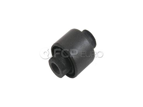 Audi VW Control Arm Bushing - Febi 1K0505553A