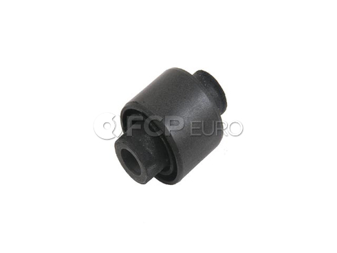 VW Audi Control Arm Bushing Rear Lower Outer Rear - Febi 1K0505553A
