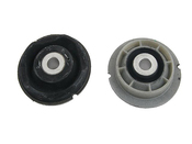 VW Differential Mount (R32) - Lemforder 1K0599438