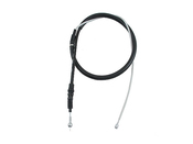 VW Audi Parking Brake Cable - Febi 1K0609721S