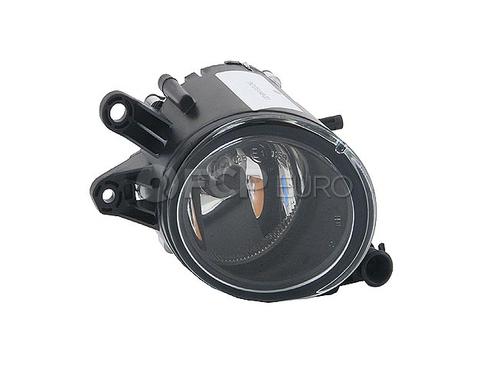 Audi Fog Light Right (A4) - Magneti Marelli 8E0941700B