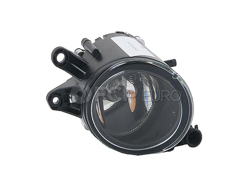 Audi Fog Light Right (A4) - Magneti Marelli 8E0941700B