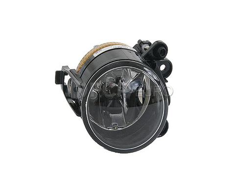VW Fog Light (Rabbit) - Hella 1K0941699C